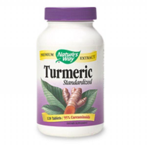 Curcumin Curcuma Turmeric