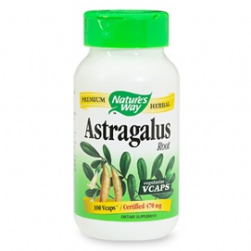 racine d'astragale - astragalus membranaceus - astragalus root - huang qi - 470 mg